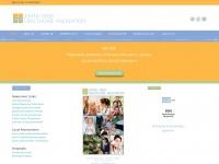 johnscreekhealthcare.org