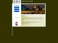 emptrailerparts.com