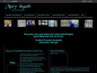 mary-ingalls.com