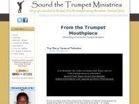 Trumpet.org