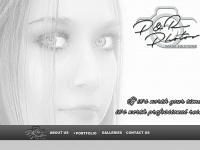 P-rphotos.com