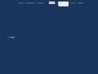 techbridge.org