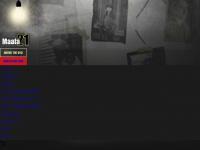 maafa21.com