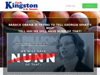 Jackkingston.org