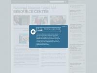 disasterlegalaid.org