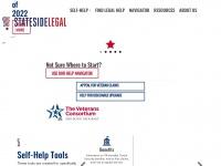 statesidelegal.org Thumbnail