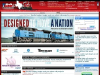Texas Rail Advocates