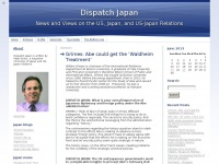 dispatchjapan.com
