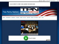 teapartynation.com