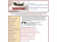 theboxcar.org