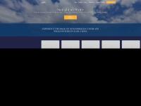 sunlightonwater.com