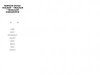 morgangracemusic.com