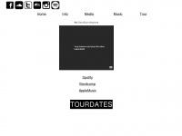 kcmckanzie.com