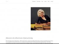 katrinakrimsky.com
