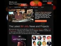 billjolly.com