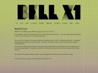 bellx1.com