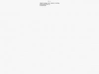 Theorem.ca
