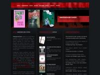 undergroundvoices.com