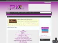Jpicforum.info