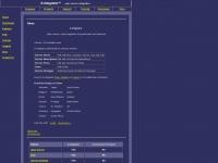 s-integrator.org