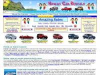 hawaiicarrentals.net
