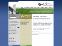 Cigcorp.net
