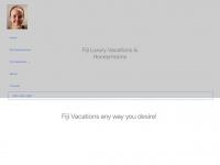 fiji-islands.com