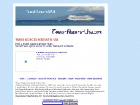 travel-agents-usa.com