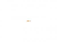 Hukilau.net