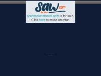 accessalohatravel.com