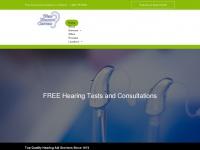 webbhearingcenters.com