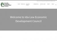 Ida-lew.org
