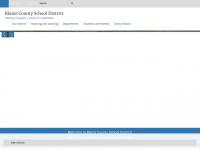 blaineschools.org
