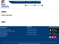 Wjsd.org
