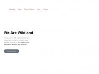 bmefire.com