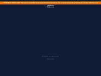 Tfob.org