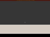 dobsoncreekcoffee.com