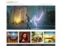 goodsalt.com