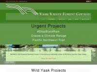 yaakvalley.org