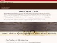 westernpleasureranch.com