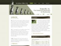 endow-bio.org
