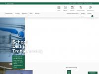 tfsd.org