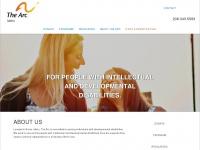 Thearcinc.org