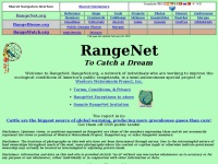Rangenet.org