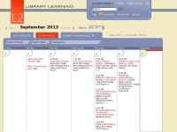 librarylearning.info Thumbnail