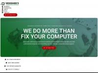 woodardscomputing.com