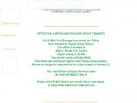 belvidere.net