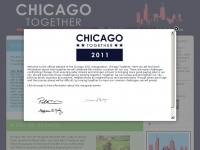 Chicagotogether.org
