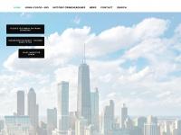 ipsn.org