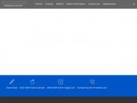 Min201.org